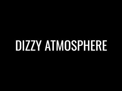 Dave Douglas: Dizzy Atmosphere - Album Tailer online metal music video by DAVE DOUGLAS