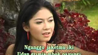 Jaket iki Prapatan Mastrip Ratna Antika BEST of the BEST   YouTube
