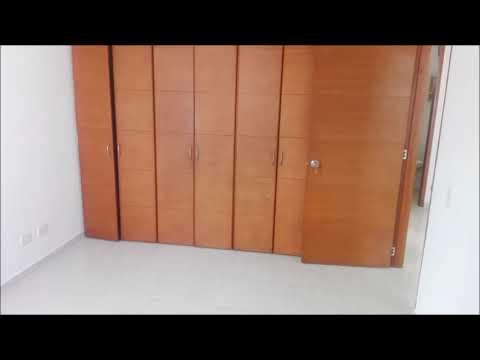 Apartamentos, Alquiler, Bucaramanga - $1.295.000