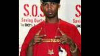 Juelz Santana Changes