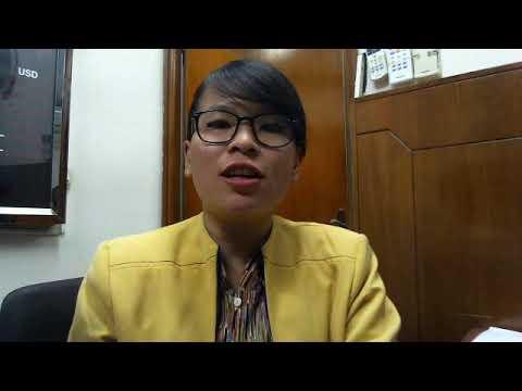 Yossy Koyongian - Review Tampilan Baru Paspor BCA
