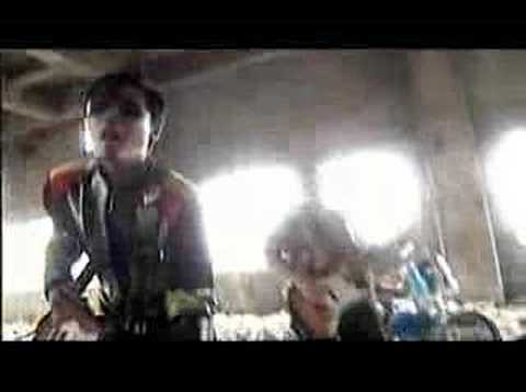 Rocksteddy - Superhero