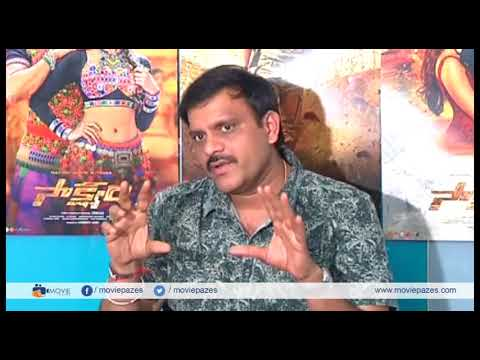sriwass-interview-about-sakshyam-movie