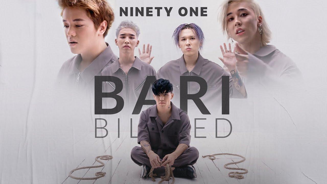 Ninety One — Bari Biled