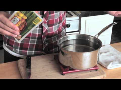 The Best Ways to Cook a Nathan's Hot Dog at Home : Cooking Techniques & Food Storage