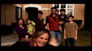 My Deaf Family
