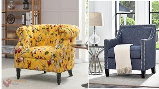 Accent Chairs For Living Room Ikea | Modern Accent Chair Ideas
