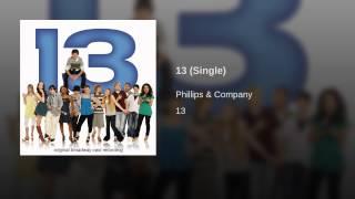 13 (Single)