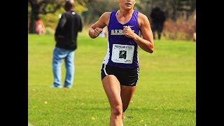 Albion Athletics: Cross Country Mid-Season Report