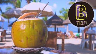 The Holiday - Beach Club, Da Nang