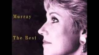 "Anne Murray  ""Amazing Grace"""