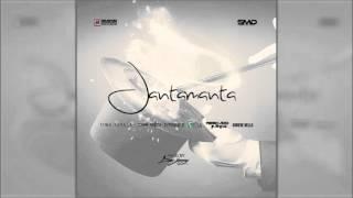 Mavins   JantaManta ft  Don Jazzy, Tiwa Savage, Dr SID, D'Prince, Reekado Banks, Korede Bello, Di'Ja