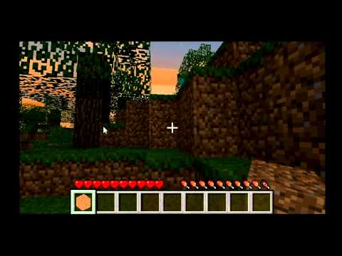 minecraft for psps