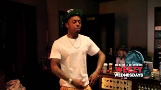 "Weezy Wednesdays   Episode 14: Lil Wayne ""Side Bitch"" #CARTERVSEASON"