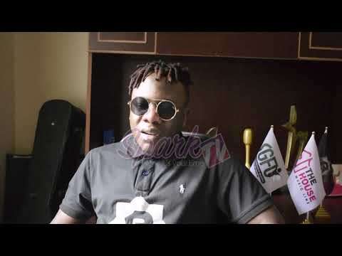 Live Wire: Geosteady pays a tribute to music legend, Elly Wamala
