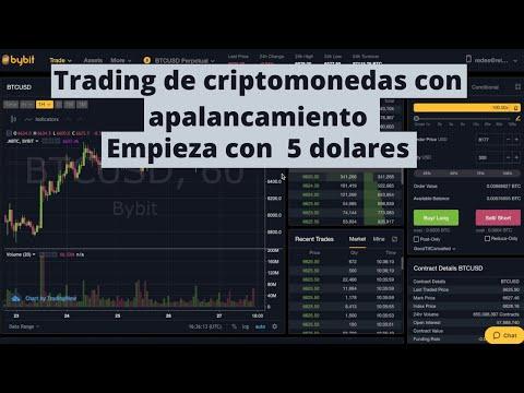 Calculator de profit criptocurrency trading