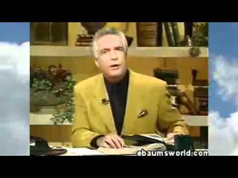 Farting Preacher (internetin esihistoria)