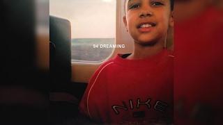 ATO - 94 Dreaming (prod. by EDEN) [Lyrics]