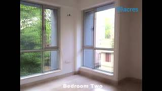 3 BHK,  Residential Apartment in New Alipore