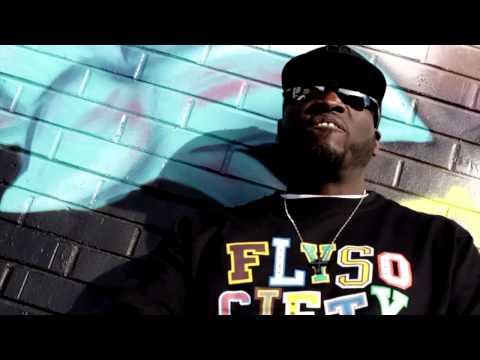 HA$H – Game Aint The Same ft. Kentron & Show: Music