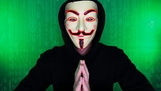 I am the HACKER!! (PROJECT ZORGO) - Video Youtube