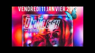 NAMTO AND DJ BENS (EVA FT LARTISTE - ON FLEEK Remix) 2019