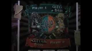 Guitar Hero Aerosmith Achievement Glitch: Love Me Two Times