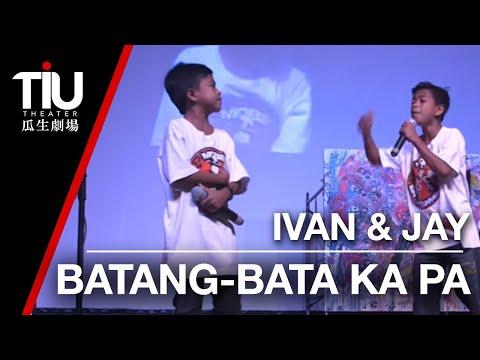 Kung paano ang kilala mo kung ikaw ay may mga parasito