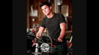 We Gon' Last (Taylor Lautner Video)