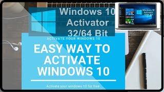 windows 10 product key 2019 free