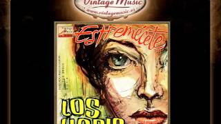 Los Llopis -- Estremécete (VintageMusic.es)