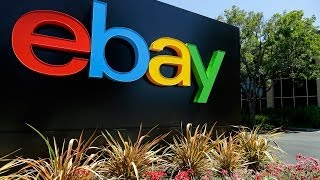 Creating an eBay Seller Account in 2016 The ULTIMATE Tips and Tricks to Selling on eBay