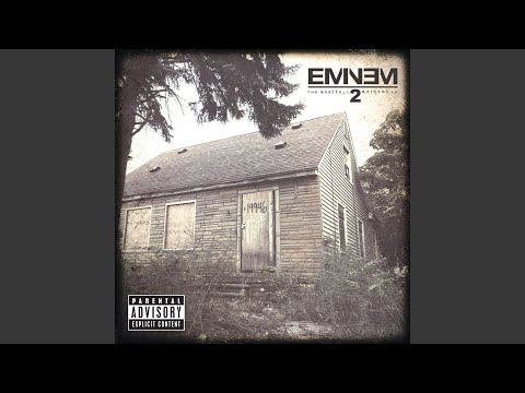 eminem the marshall mathers lp 2 download mp3