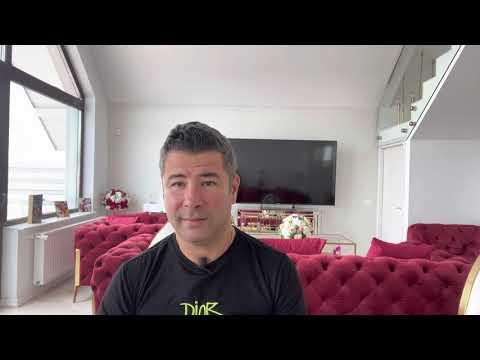 Proprietarul adresei bitcoin