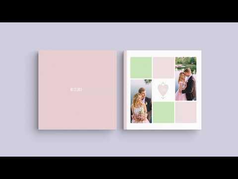 Inspiração para a capa do seu Álbum Digital - 'Um dia lindo'