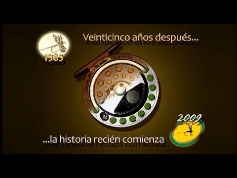 Documental Escuela San Huberto