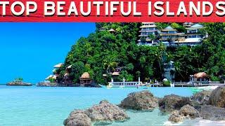 Philippine Islands, Philippines