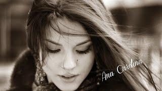 Ana Carolina Ruas De Outono (Legendado) HD 2014