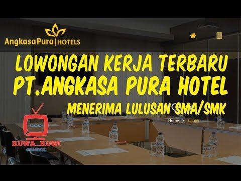 mp4 Lowongan Pertamina Bengkulu 2018, download Lowongan Pertamina Bengkulu 2018 video klip Lowongan Pertamina Bengkulu 2018