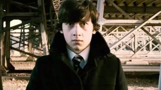 Submarine (2011) Video