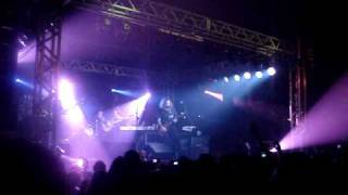 Evergrey - End Of Yours Days