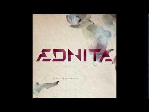 Ednita Nazario - Para El Peor Amante (Official Full Audio)