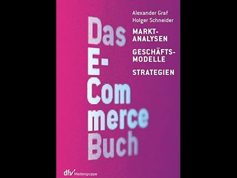 Buch Rezension - Praxisführer eCommerce und Das E-Commerce Buch  | Griff nach Erfolg