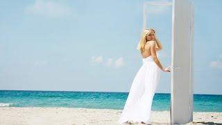 """שיר סלואו לחתונה : הקלטת שיר לחתונה ע""""י הכלה בהפתעה לחתן (אל העולם שלך)"""