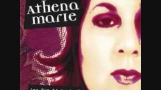 Athena Marie - So Long, Goodbye