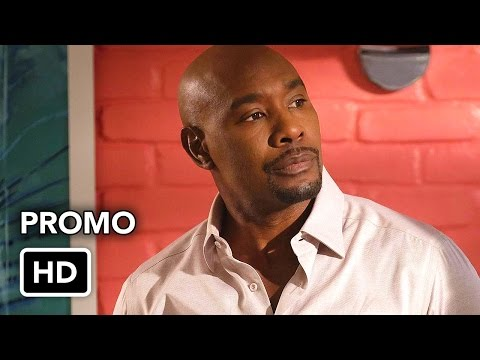 Rosewood 2.05 (Preview)