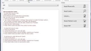frp j710f 7-0 z3x - मुफ्त ऑनलाइन वीडियो