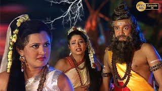 Episode 26 | Shree Ganesh
