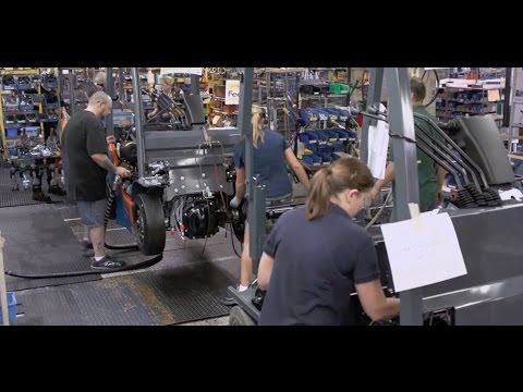 mp4 Industrial Engineering The Toyota Production System, download Industrial Engineering The Toyota Production System video klip Industrial Engineering The Toyota Production System