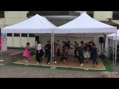 Velvet frankfurt single party